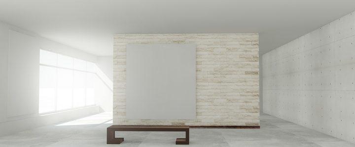 Reasons For Choosing Different Plastering Work