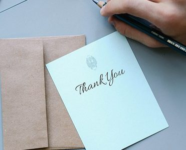 The Major Importance Of Printing The Best Invitation Cards For Your Big Day