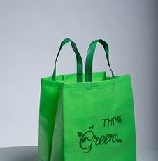 Best Reusable Shopping Bags