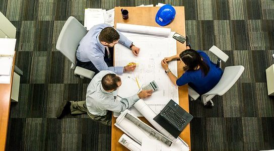 Benefits Of Hiring Proficient Engineering Consultancy Firms