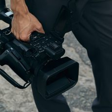 How Video Production Services Can Help You Find More Leads In Real Estate Business